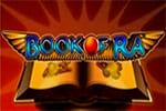 tragamoneda book of ra