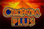 tragamoneda cleopatra plus