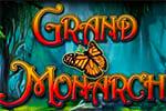 tragamoneda grand monarch