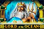 tragamoneda lord of the ocean