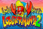tragamoneda lucky larrys lobstermania 2