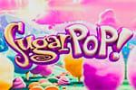 tragamoneda sugar pop