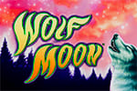 tragamoneda wolf moon
