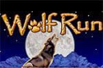 tragamoneda wolf run