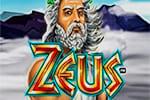 tragamoneda zeus